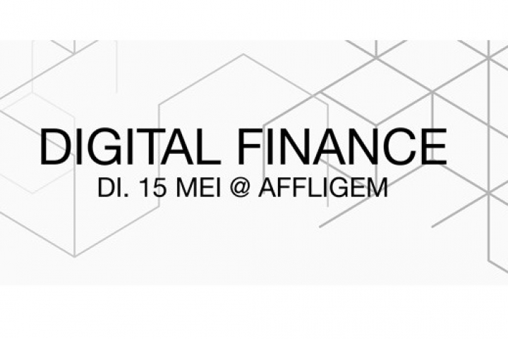 Digital Finance2