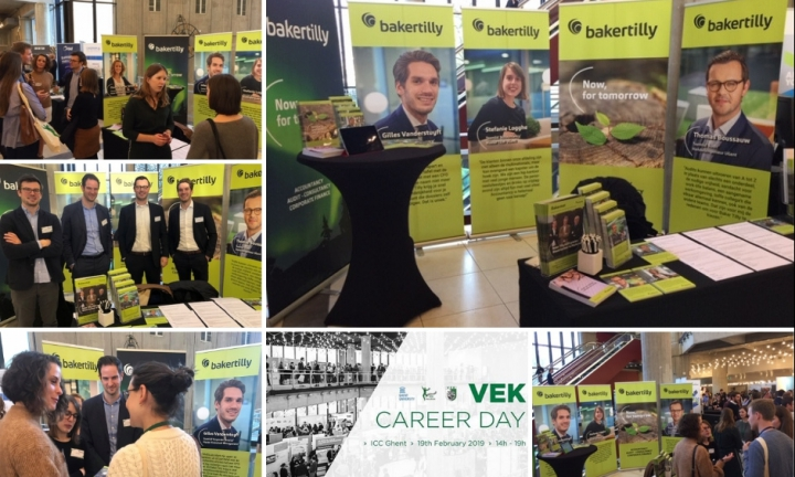 VEK_Career day_collage